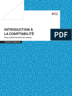 _Introduction à la comptabilité - Page 7.pdf