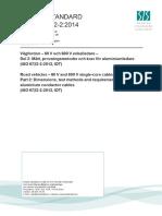 T_SIS_SS-ISO 6722-2.pdf