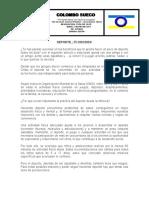 EDUCACION LECTORA.docx