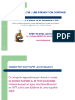 Légionellose-une-prévention-continue support de formation...