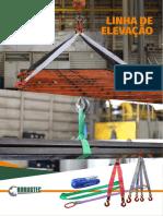 Catálogo Elevação Robustec.pdf