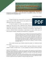 1376487764_ARQUIVO_ARTIGOUNICAMP-GiseldaShirleydaSilva.pdf