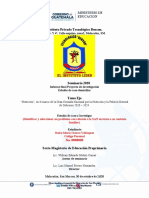 Proyecto de Investigación Acción 2020 (1)
