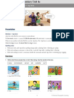 86541_Elementary_GW_04a.pdf