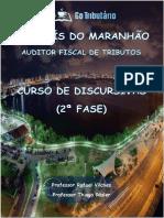 Discursivas-São-Luís-Aula-00.pdf