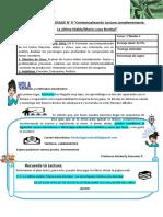 Guía N° 9  1° Medio C La última niebla.docx