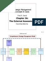 3A The External Assesment.ppt