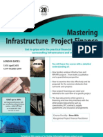 132_MasteringInfrastructureProjectFinance