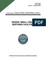 ufc_4_152_07_2009_c1.pdf