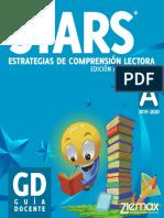 1. Guía docente – STARS A