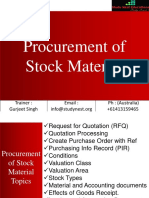 4 Procurement of Stock Material.pdf