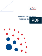 Marco-de-Competencias-RMM.pdf