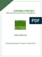 01.Convocatoria_oficial_2017 para redes tematicas de investigacion _(bases_y_lineas)_D