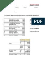 PANAMA SAIRO Ejercicio de ejemplo de Medidas de Posición y Dispersión(1)