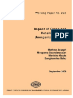 impact-of-organized-retailing-in-india-1222760288422601-9