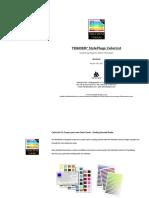 WorkBook ColorList V3