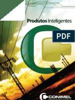 catalogo-eletrico_br