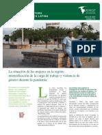 05-Covid-19-Mujeres.pdf