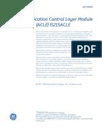 GEI-100584.pdf