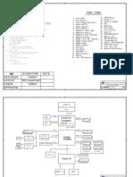 ECS 648FX-M7 - REV 3.0.pdf