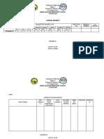 accomplishment report 2019.docx