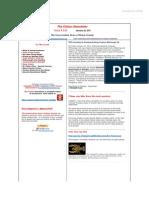 Newsletter 243