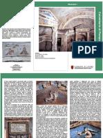 Colombario di Pomponio Hylas.pdf