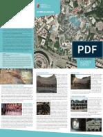 TRAIANO depliant didattico.pdf