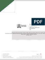 GC-T16-ArtCie-Metod DisOrgIntegrando-Circulos de calidad (1)-convertido