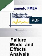 Treinamento FMEA.ppt