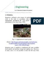 Irrigation Engineering.pdf