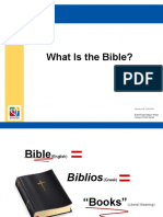 TX004700-3-PowerPoint-B-What_Is_the_Bible.pptx