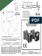 NSM MANUAL GMG MONO 3 – 8KVA MODELO MS100.pdf
