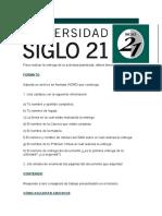 ENTREGA 3