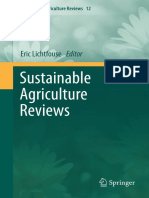 2013_Book_SustainableAgricultureReviews.pdf