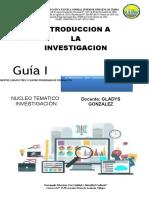 GUIA1 INVESTIGACION I SEMESTRE-convertido