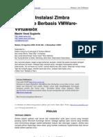 Panduan-Instalasi-Konfigurasi-Zimbra-Appliance-Berbasis-VMWare-VirtualBox