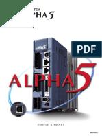 alpha_5_cat_en