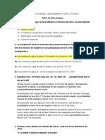 tallernnclimatologia___875f04bb1f8a613___-convertido.2.1