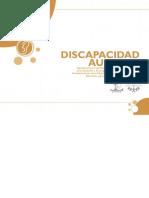 7.Discapacidad Auditiva