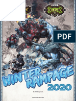 2020-Winter-Rampage-Event-Rules