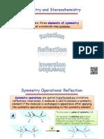 NOTES-Symmetry.pdf