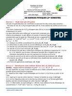 COMPO 1S1 2° SEM 2019 (1)