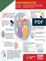 convivencia-alto-riesgo.pdf
