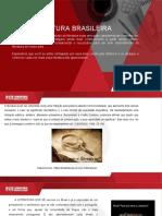 84839_aula.pdf