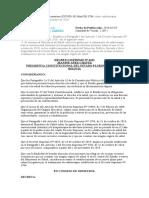 DS 4231 -20200507- Coronavirus (COVID-19) Mod DS 3704 cubrir radioterapia braquiterapia, hasta 1 de octubre de 2020.docx