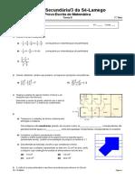 P7D5_04-05.pdf