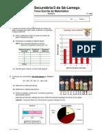 P7D6_04-05.pdf