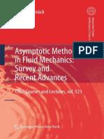 Asymptotic Methods in Fluid Mechanics by Steinruck.pdf