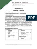 PRACTICA DE LABORATORIO 4_ BIOLOGIA